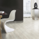 Laminuotos grindys German oak Contour Rundkante/Wellness 772504